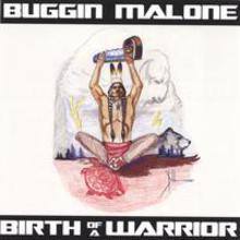 Buggin Malone