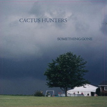 Cactus Hunters