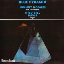 Johnny Hodges And Wild Bill Davis