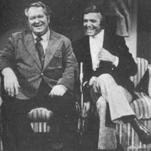 Hudson And Landry