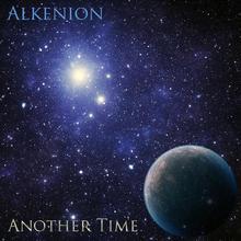 Alkenion