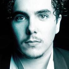Gonzalo Horna