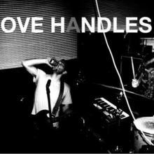 The Love Handles