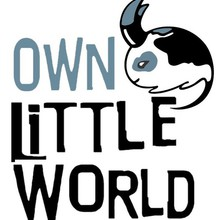 Own Little World
