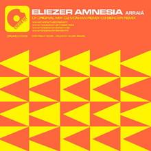 Eliezer Amnesia