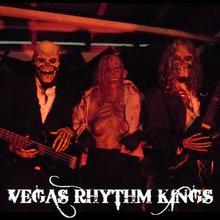 Vegas Rhythm Kings