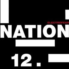 Nation 12