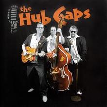The Hub Caps