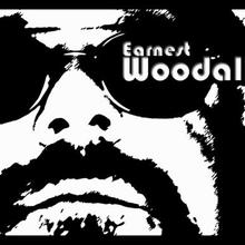 Earnest Woodall