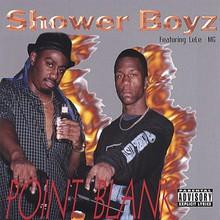 Shower Boyz