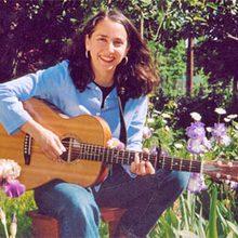 Maria Sangiolo