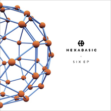 Hexabasic