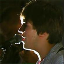 Ryan Meyers