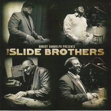Slide Brothers