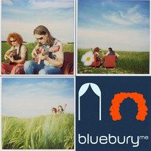 blueburyme