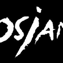 Osjan