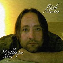 Rick Mester