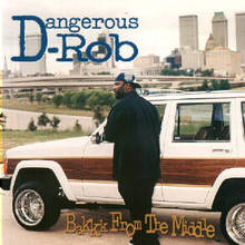 Dangerous Rob