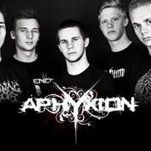 Aphyxion