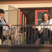 Mick Fleetwood Band