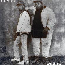 O.G. Style