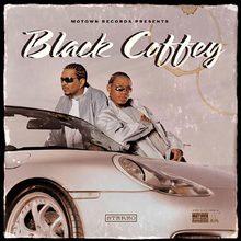 Black Coffey