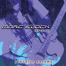 Marc Klock Group