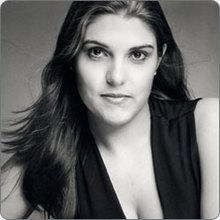 Lindsey Muir