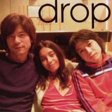 Dropz