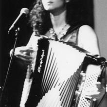 Cristina Vilallonga
