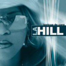 La Hill