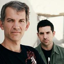 Brad Mehldau & Mark Guiliana