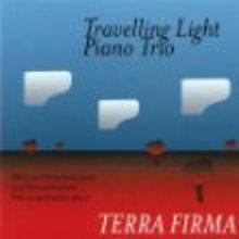 Travelling Light Piano trio