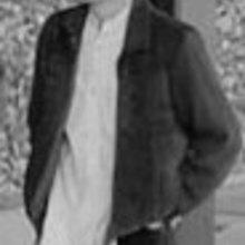 Neil Greene