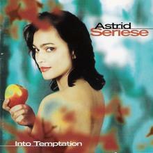 Astrid Seriese