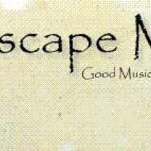 Mindscape Music