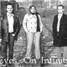 Eyes On Infinity