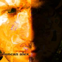Duncan Alex