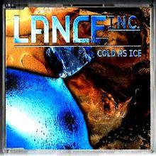 Lance Inc