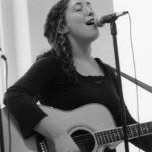 Elana Jagoda