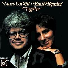 Larry Coryell & Emily Remler