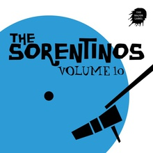 The Sorentinos