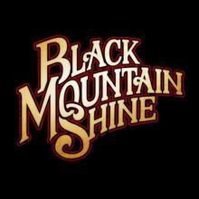 Black Mountain Shine