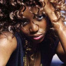 Heather Headley