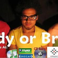 Body or Brain