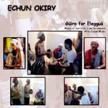 Echun Okiry