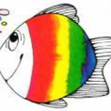 Luckyfish