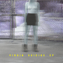 Virgin Suicide