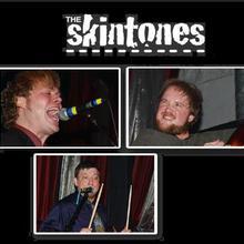 The Skintones