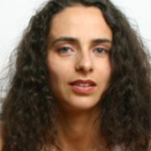 Elisabeth Lohninger